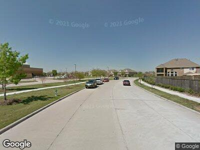 Jan Schiff Elementary School