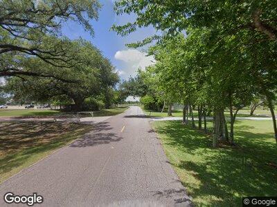 Rustic Oak Elementary School