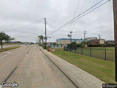 Lavace Stewart Elementary School