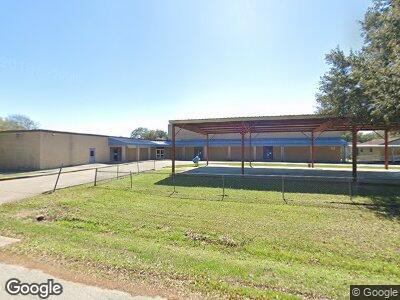 Bowie Elementary School