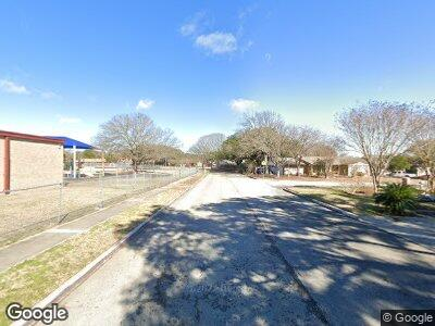 Coronado Village Elementary School