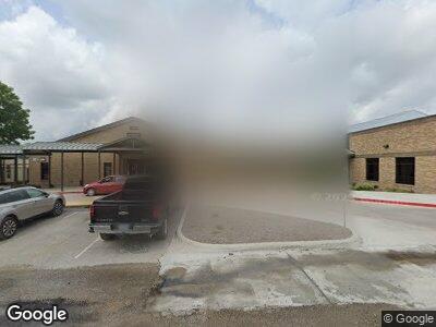 Norma Krueger Elementary School
