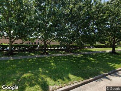 Walker Station Elementary School