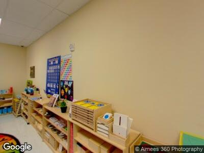 Pinnacle Montessori