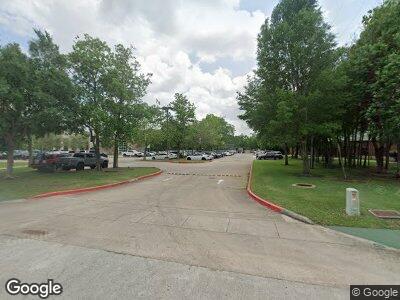 Fort Bend Baptist Academy