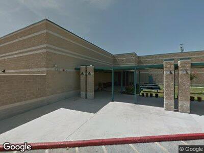 Stone Oak Elementary School