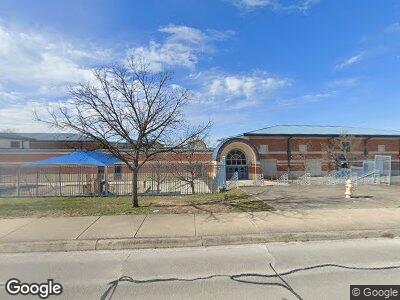 Wilderness Oak Elementary School