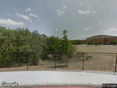 Canyon Ridge Elementary School