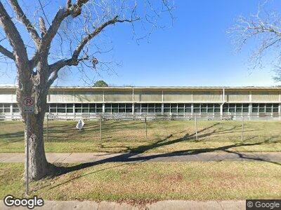 Garden Villas Elementary School