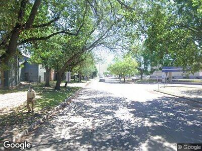 Landis Elementary School