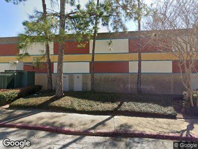 Richard Milburn Academy Pasadena