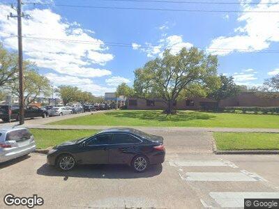 Mahanay Elementary School