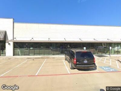 Houston Learning Academy - Central Houston