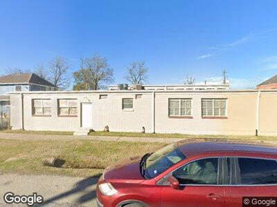Houston Gateway Academy - Coral Ca