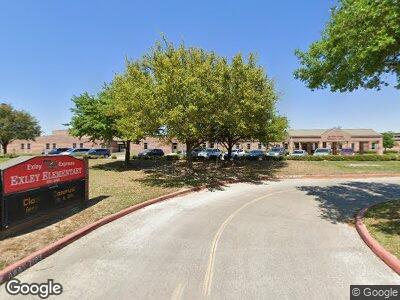 Joella Exley Elementary School