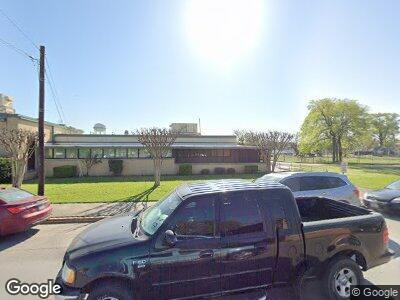 Macarthur Elementary School