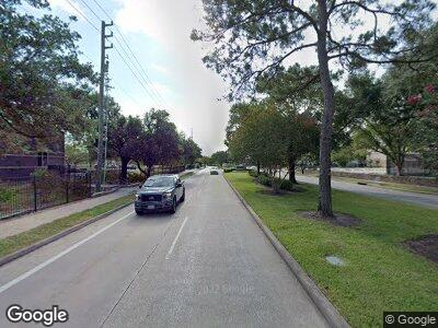 Walnut Bend Elementary School