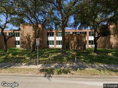 T H Rogers School