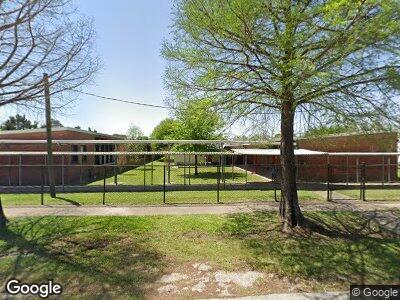 Pugh Elementary School