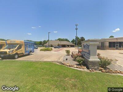 Five Star Montessori School - Kingsland