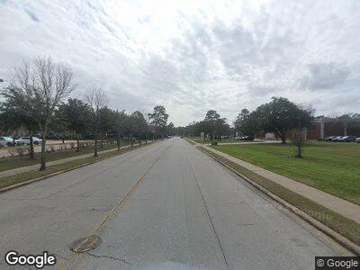 Wilchester Elementary School