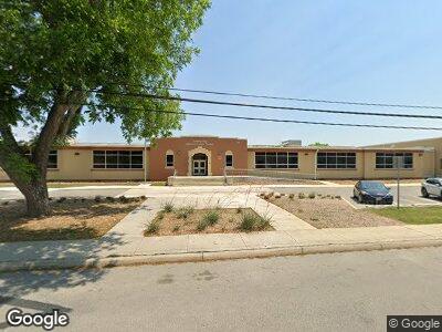 Fabra Elementary School