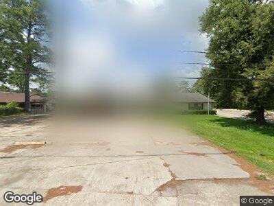 The Rhodes School - Southeast