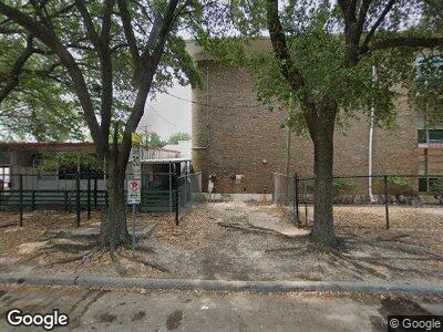 Benbrook Elementary School