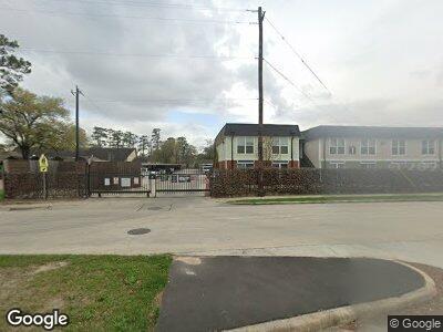 Dominion Preparatory School & Child Dev Center