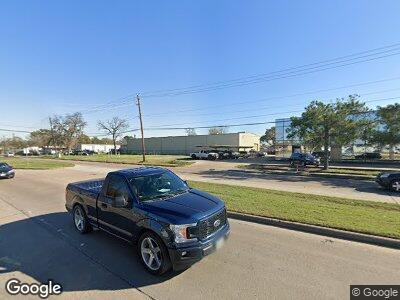 Christian School Of Northwest Houston