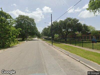 Wesley Elementary School