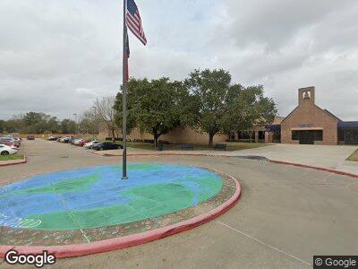 Truitt Middle School