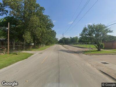 Crosby Elementary School