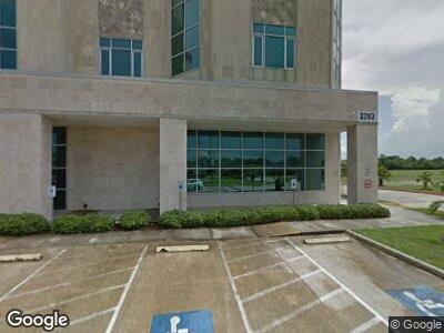 Harmony School Of Enrichment - Houston