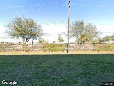 Harmony School Of Technology-Houston