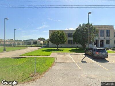 Groves Elementary School