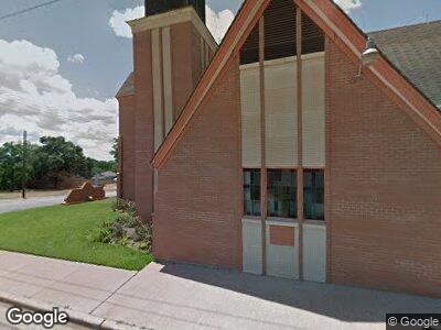 St Marys Episcopal Day School