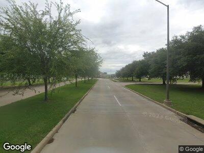 Robison Elementary School