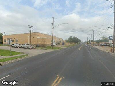 West Orange-Stark Middle School