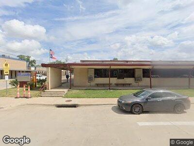 Mina Elementary School