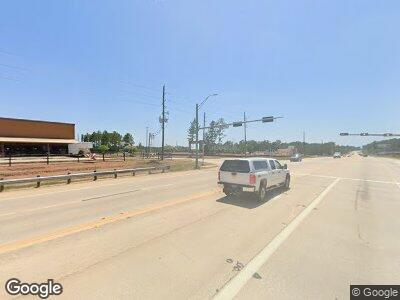 Magnolia Parkway Elementary School