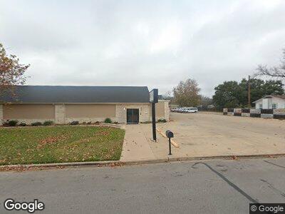 Capitol City Baptist Church