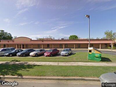 Metz Elementary School