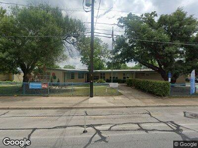 Oak Springs Elementary School