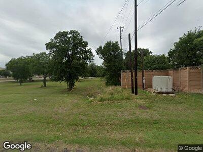 Oak Meadows Elementary School