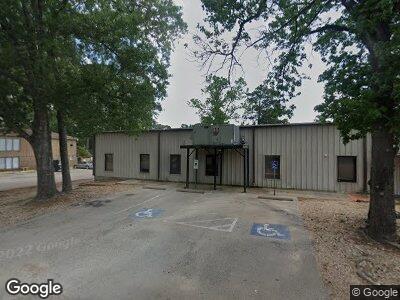 Montgomery County Christian School