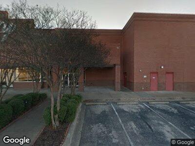 Victory Christian Center School
