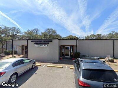 Austin's Pioneer Montessori School