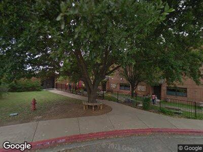 Laurel Mountain Elementary School