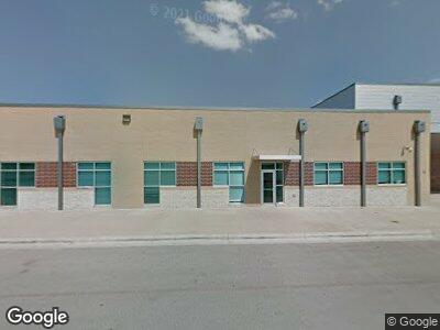 Kelly Lane Middle School